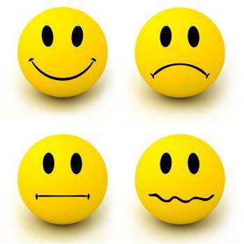 Эмоции — Studentguide: studentguide.ru/shpargalki-po-psixologii/emocii.html